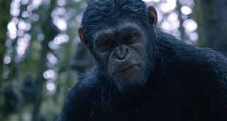 dawn-of-the-planet-of-the-apes-movie-clip-go Video Thumbnail