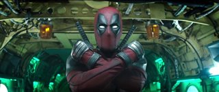 deadpool-2-trailer Video Thumbnail