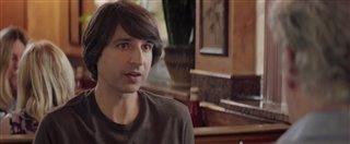 dean-official-trailer Video Thumbnail
