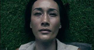 death-of-me-trailer Video Thumbnail