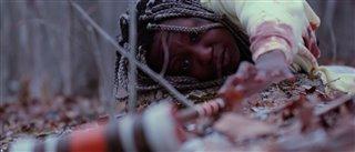 death-trip-trailer Video Thumbnail