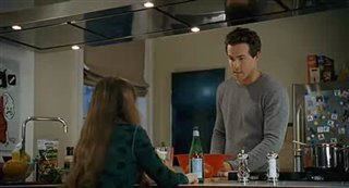 Definitely, Maybe Trailer Video Thumbnail