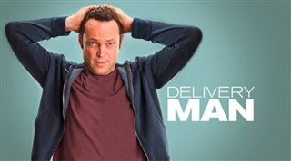 delivery-man-movie-preview Video Thumbnail