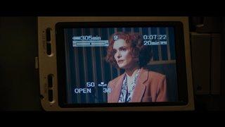 denial-movie-clip---classroom Video Thumbnail
