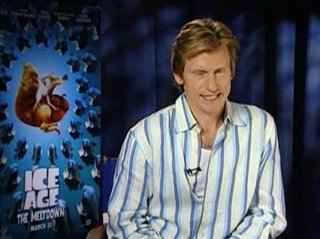 denis-leary-ice-age-the-meltdown Video Thumbnail