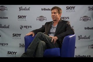 dennis-quaid-at-any-price Video Thumbnail
