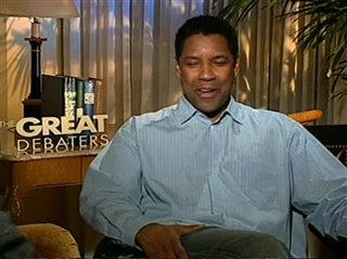denzel-washington-the-great-debaters Video Thumbnail