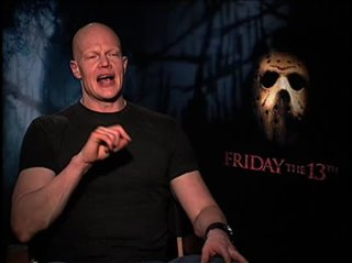 derek-mears-friday-the-13th Video Thumbnail