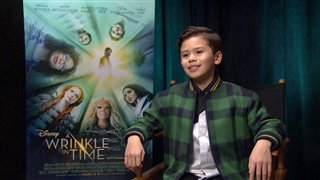 deric-mccabe-interview-a-wrinkle-in-time Video Thumbnail