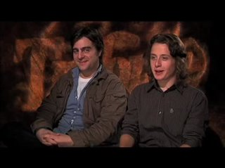 derick-martini-rory-culkin-lymelife Video Thumbnail