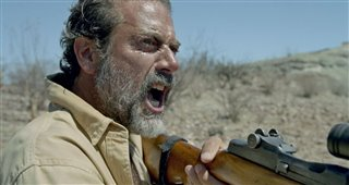 desierto-official-trailer-2 Video Thumbnail