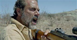 desierto-official-trailer-2 Video Thumbnail