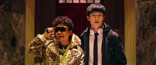 detective-chinatown-2-trailer Video Thumbnail