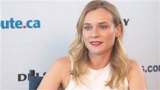 diane-kruger-interview-disorder Video Thumbnail