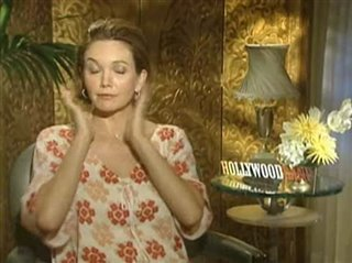 diane-lane-hollywoodland Video Thumbnail