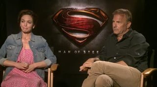 diane-lane-kevin-costner-man-of-steel Video Thumbnail