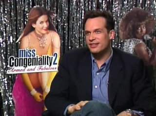 diedrich-bader-miss-congeniality-2-armed-and-fabulous Video Thumbnail