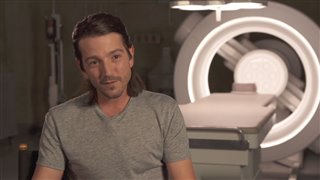 diego-luna-interview-flatliners Video Thumbnail