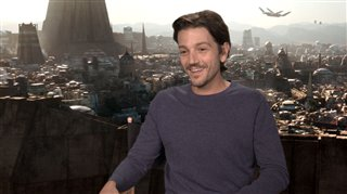 diego-luna-interview-rogue-one-a-star-wars-story Video Thumbnail