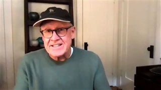 director-glen-keane-talks-over-the-moon Video Thumbnail