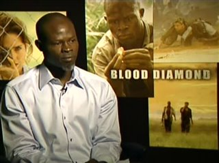 djimon-hounsou-blood-diamond Video Thumbnail