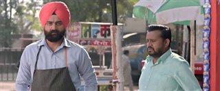 do-dooni-panj-trailer Video Thumbnail