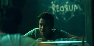 'Doctor Sleep' - Final Trailer Video Thumbnail