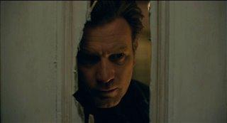 'Doctor Sleep' Teaser Trailer Video Thumbnail