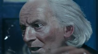 doctor-who-50th-anniversary-special-the-day-of-the-doctor-in-3d Video Thumbnail