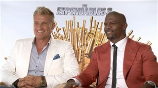 dolph-lundgren-terry-crews-the-expendables-3 Video Thumbnail