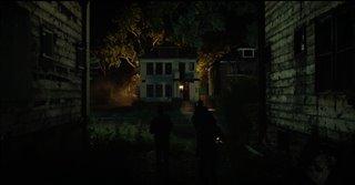 dont-breathe-featurette---the-sound-of-horror Video Thumbnail