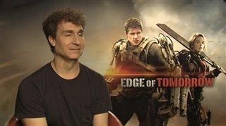 doug-liman-edge-of-tomorrow Video Thumbnail