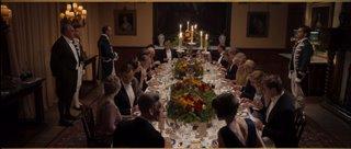 'Downton Abbey' - Sneak Peek Video Thumbnail