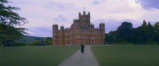 downton-abbey-teaser-trailer Video Thumbnail