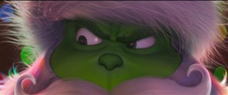 """'Dr. Seuss' The Grinch' Movie Clip - """"The Grinch steals Christmas from Whoville"""" Video Thumbnail"""