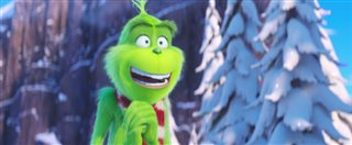 dr-seuss-the-grinch-trailer-2 Video Thumbnail