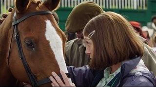 dream-horse-trailer Video Thumbnail