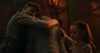 dumbo-teaser-trailer Video Thumbnail