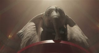 dumbo-trailer Video Thumbnail