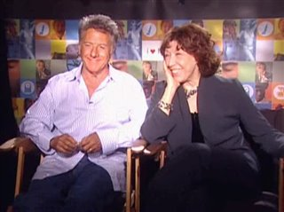 dustin-hoffman-lily-tomlin-i-heart-huckabees Video Thumbnail