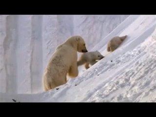 earth Video Thumbnail