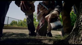 earth-to-echo Video Thumbnail