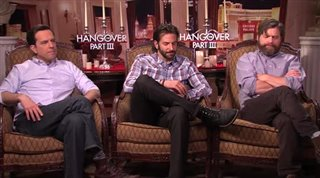 ed-helms-bradley-cooper-zach-galifianakis-the-hangover-part-iii Video Thumbnail