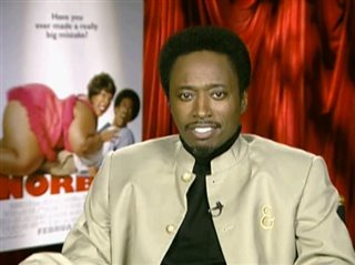 eddie-griffin-norbit Video Thumbnail