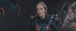 edge-of-tomorrow-movie-clip-come-find-me Video Thumbnail