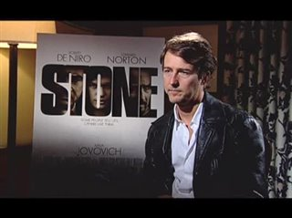 edward-norton-stone Video Thumbnail
