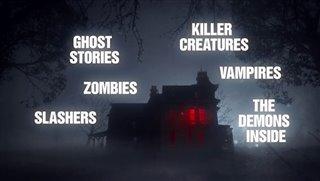 eli-roths-history-of-horror-season-1-trailer Video Thumbnail