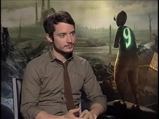 elijah-wood-9 Video Thumbnail