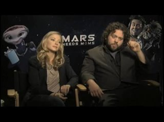 elisabeth-harnois-and-dan-fogler-mars-needs-moms Video Thumbnail