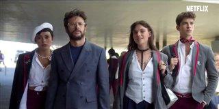 elite-season-4-trailer Video Thumbnail